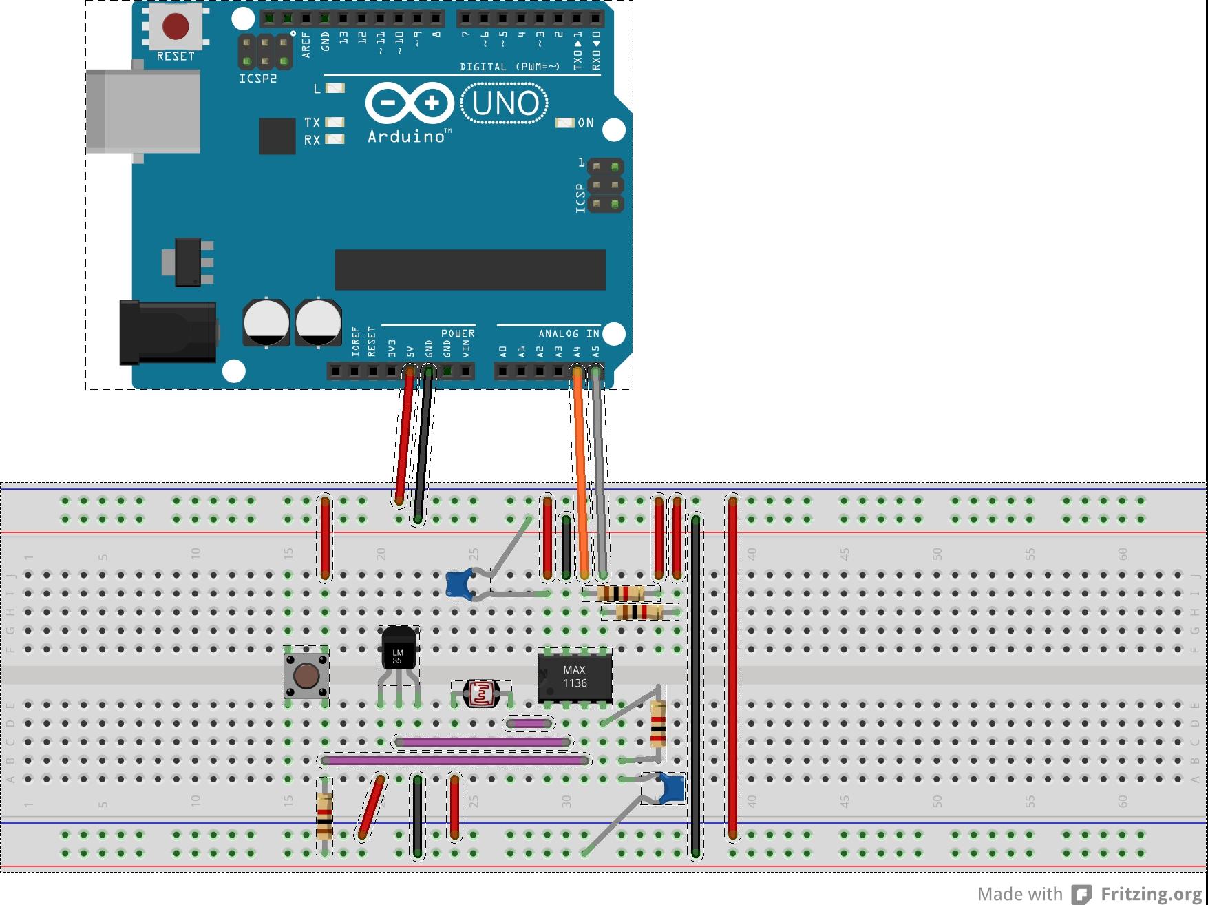 analog digital conver arduino eBay
